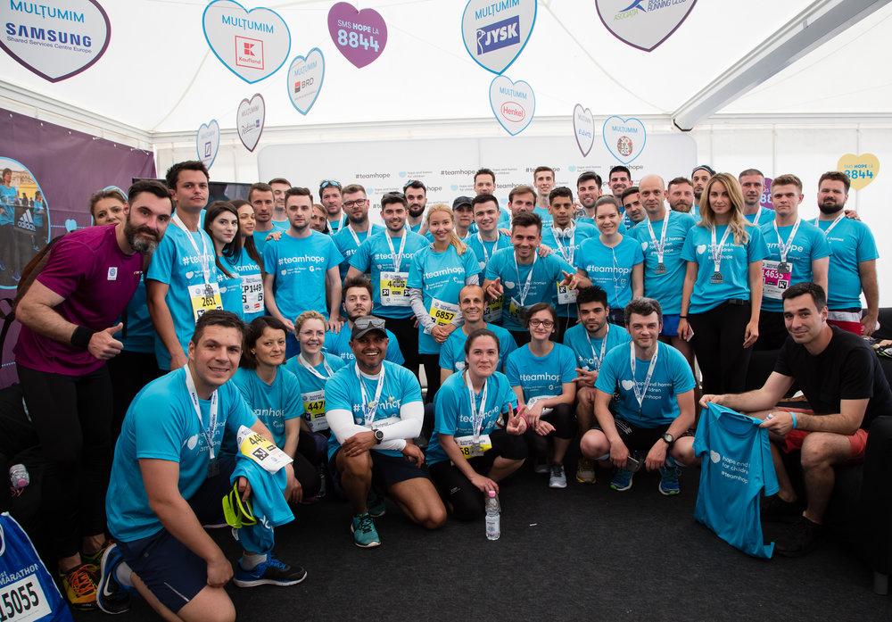 Alergatori Team Hope_Semimaratonul Bucuresti_03_Foto Mihnea Ciulei.jpg