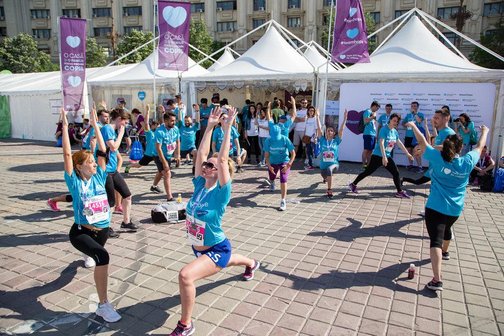 Alergatori Team Hope_Semimaratonul Bucuresti_02_FotoMihnea Ciulei.jpg