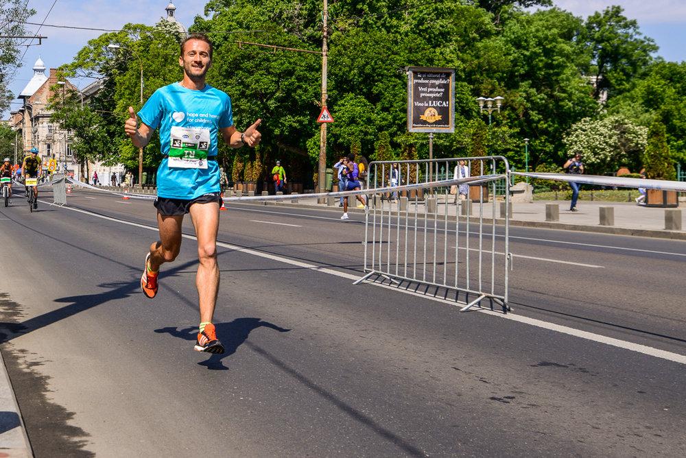 Alexandru Soare_Semimaratonul Bucuresti_Foto Radu Fugarescu.jpg