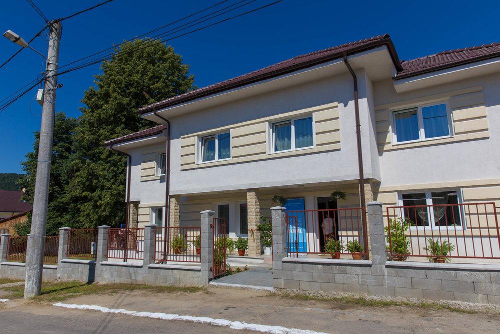 Casa de tip familial Nasaud 2_01_Foto Diana Sandor.jpg