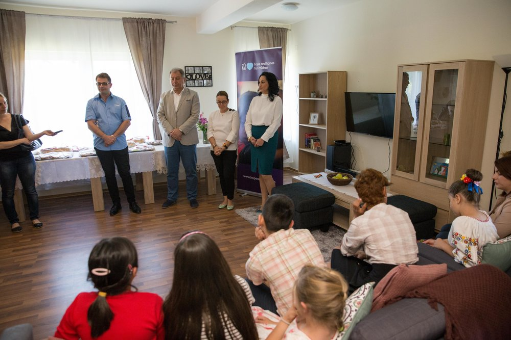 Casa de tip familial Bistrita_03_Foto Diana Sandor.jpg