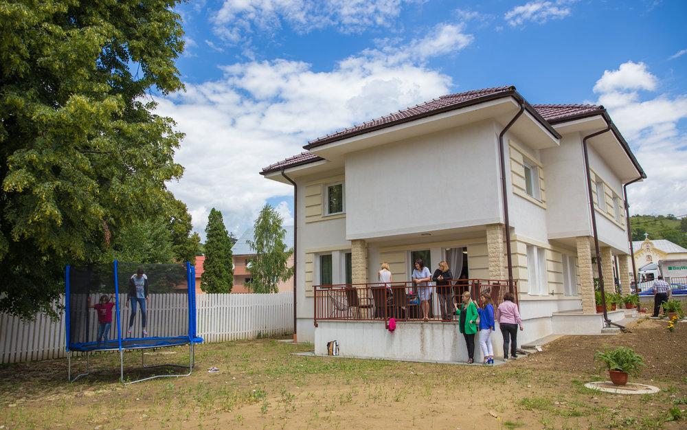 Casa de tip familial Nasaud 2_06_Foto Diana Sandor.jpg