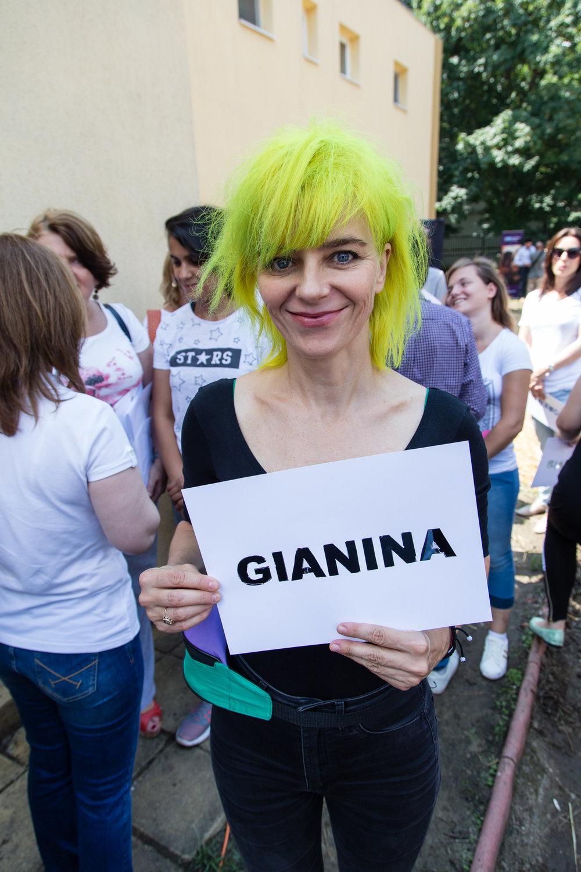 Gianina Corondan_Eveniment groundbreaking CTF Cavalerii_HHC_02_Foto Mihnea Ciulei.jpg