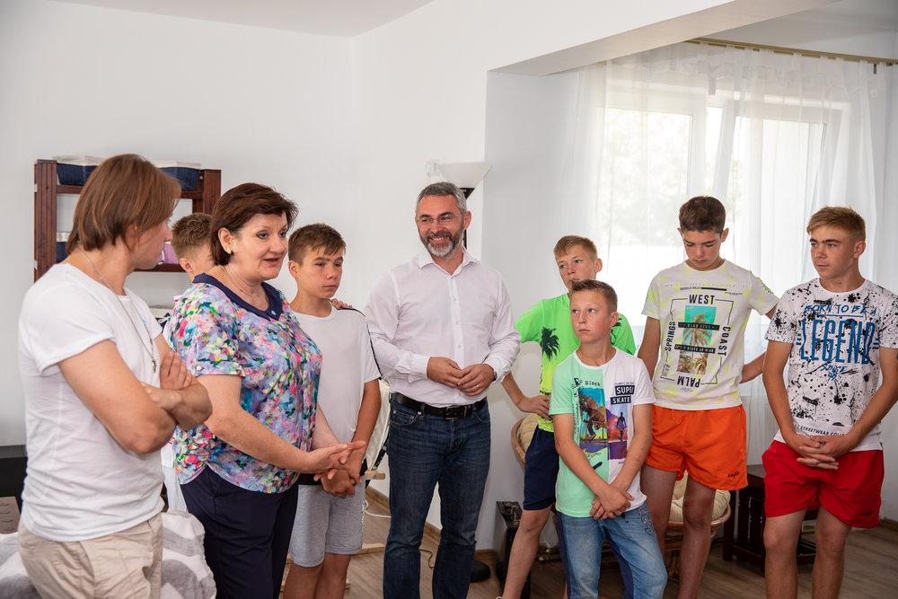 Inaugurare CTF Petru Rares_Targu Frumos_12_Foto Ciprian Alupoae.jpg