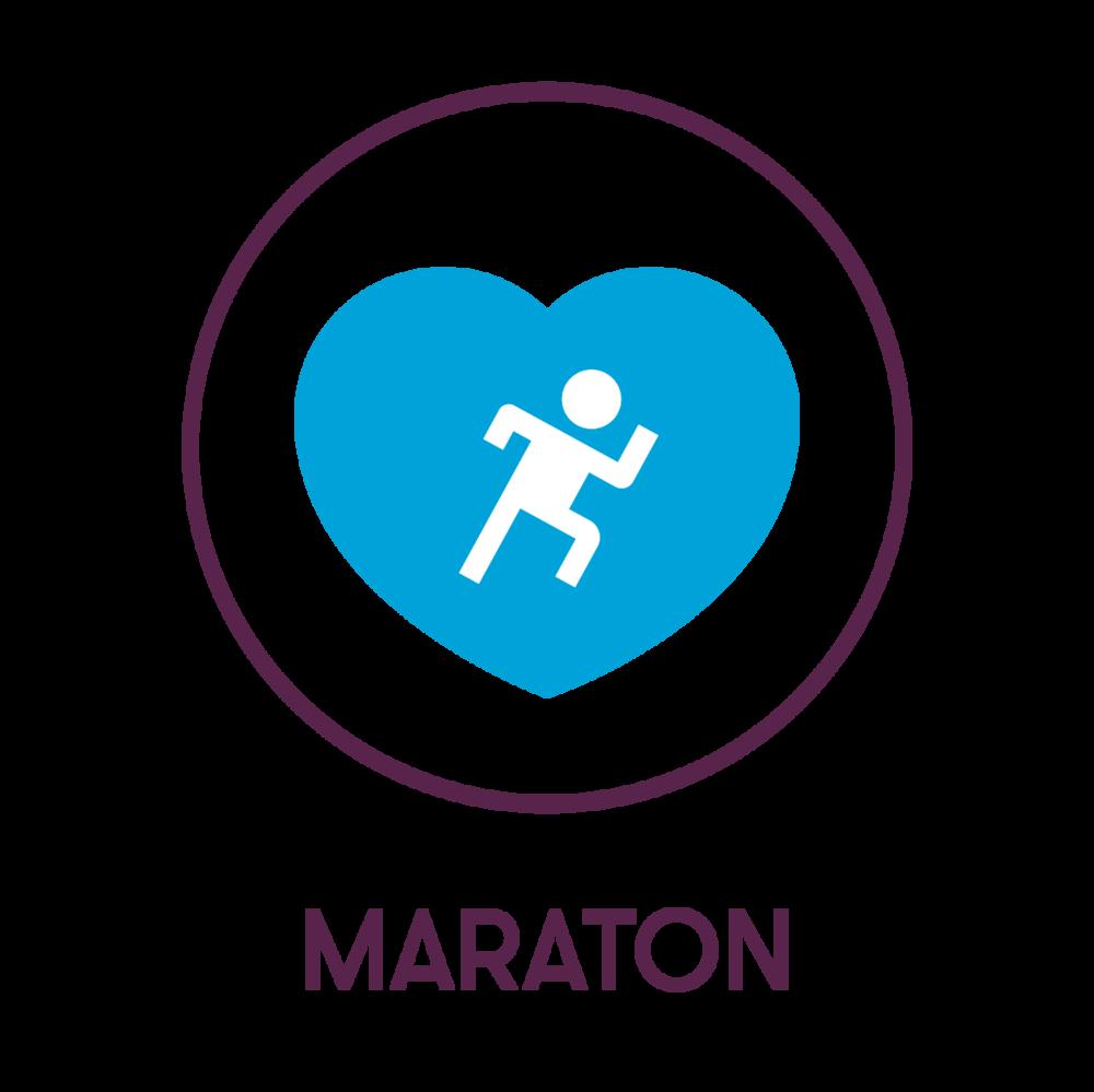 Iconite Team Hope_Maraton RO_V2.png