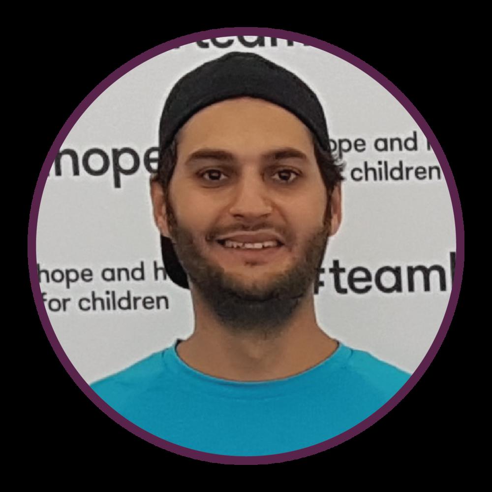 Ambasador Team Hope_Omid Ghannadi.png
