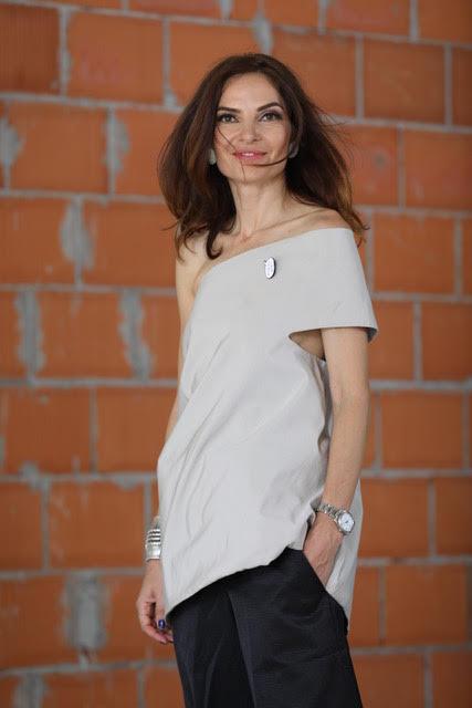 Alina Vilcu.jpg