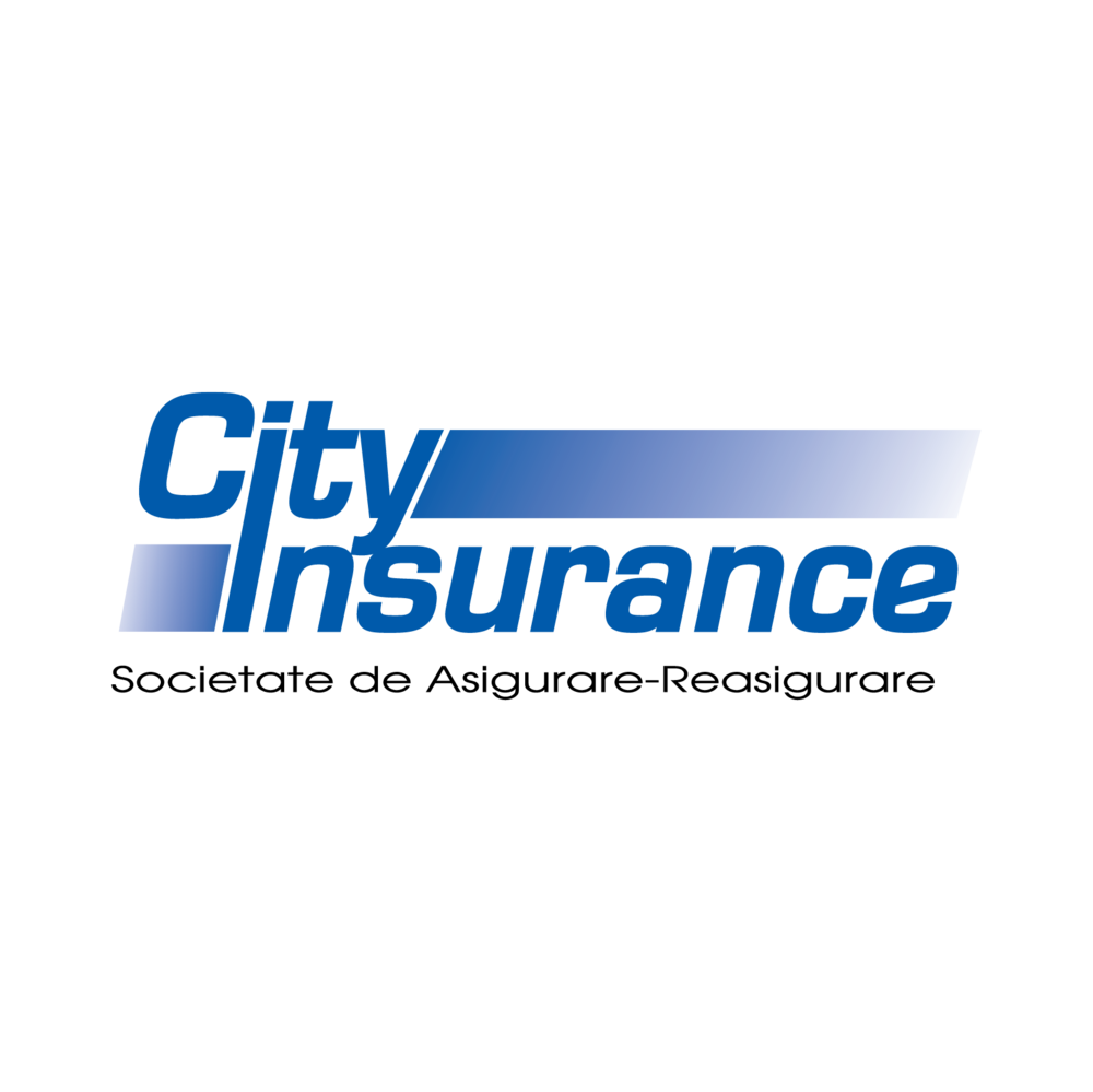Parteneri Team Hope_2018_City Insurance.png