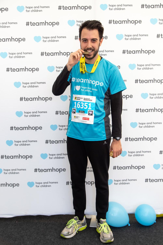 Andrei Zamfir_maraton_Mihnea Ciulei.jpg