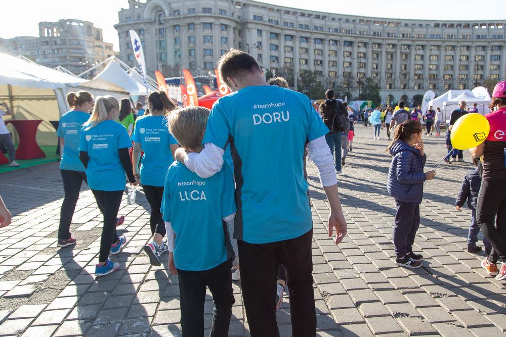 Doru Trascau_maraton_Mihnea Ciulei1.jpg