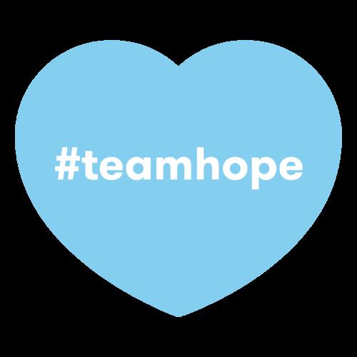 inima team hope.png