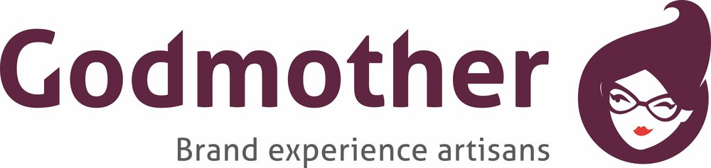 Godmother_logo 3.jpg