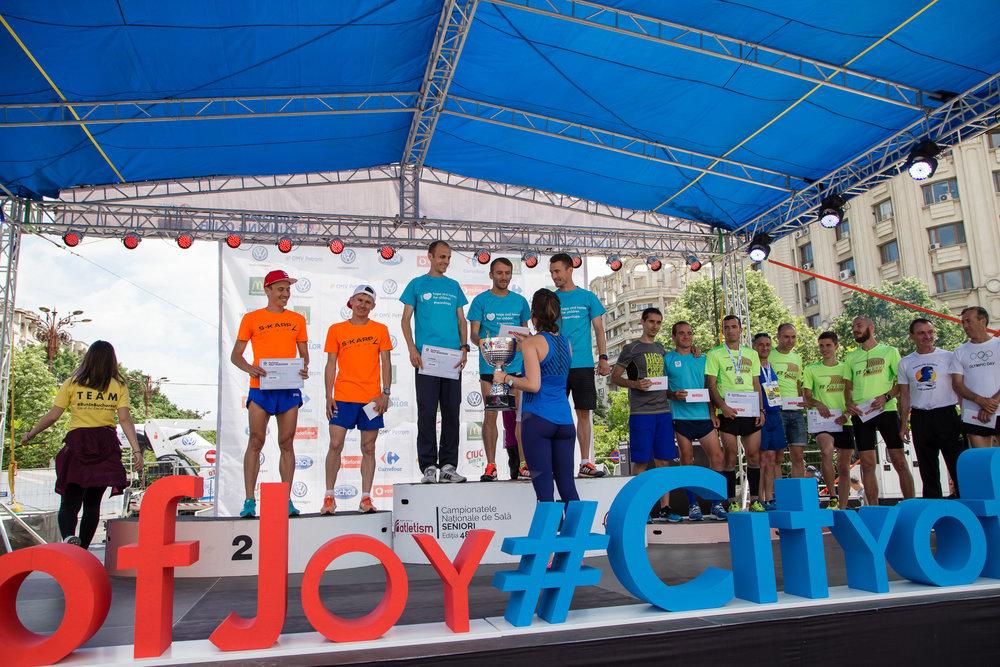 Premiere Semimaratonul Bucuresti_Foto Mihnea Ciulei.jpg