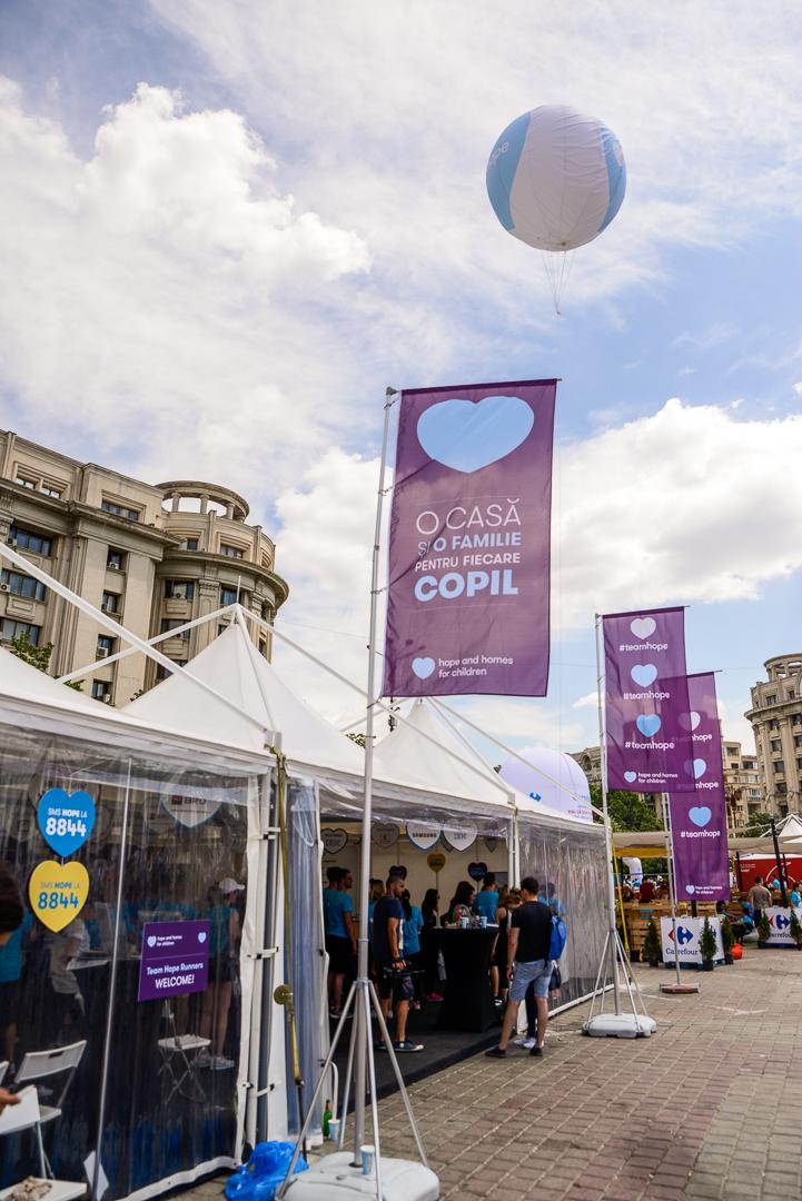 Team Hope_Semimaratonul Bucuresti_Foto Radu Fugarescu.jpg