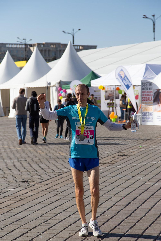 Busca Marius_TeamHope_maraton_Mihnea Ciulei.jpg