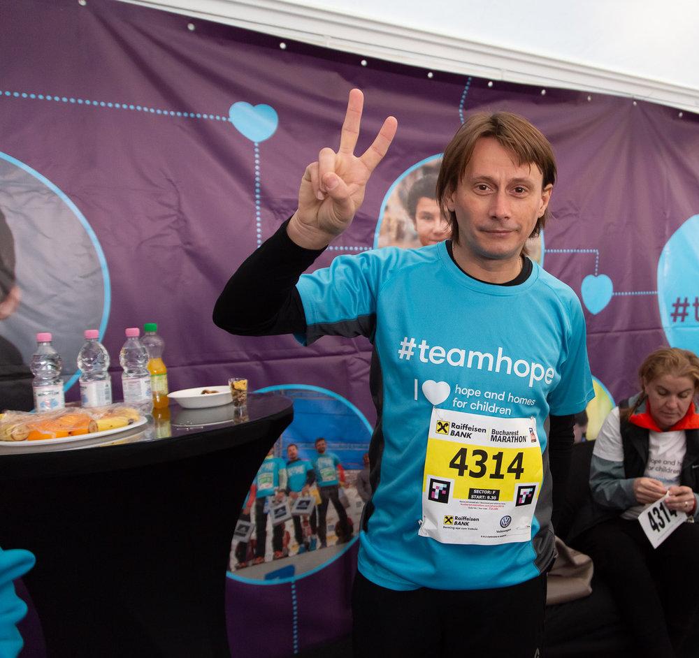 Marius Manole_maraton_Mihnea Ciulei.jpg
