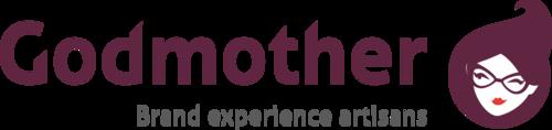 Godmother_logo+3.png