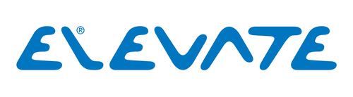 Logo_Elevate.PNG