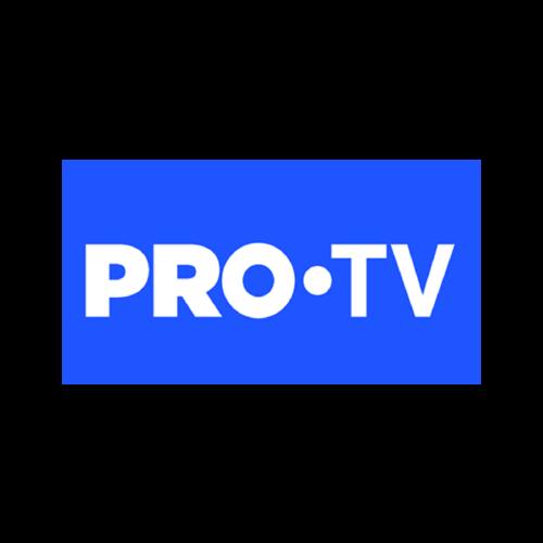 Parteneri+Website_2019-07.png