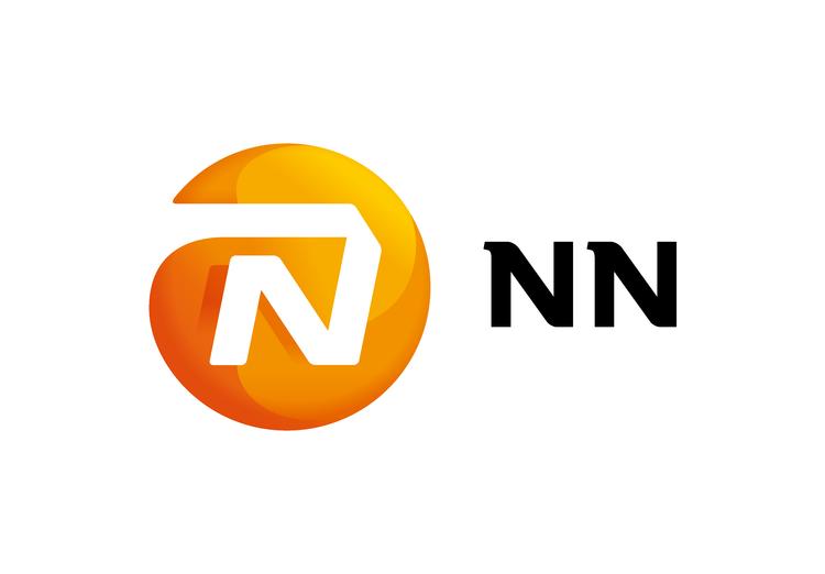 NN_Group_v1.2_logo_01_rgb_fc_2400.png