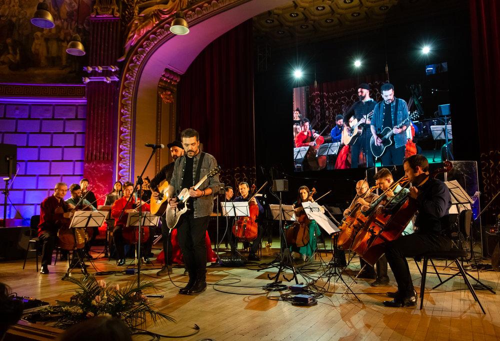 Adrian Despot_Hope Concert 2019_Foto Mihnea Ciulei.jpg