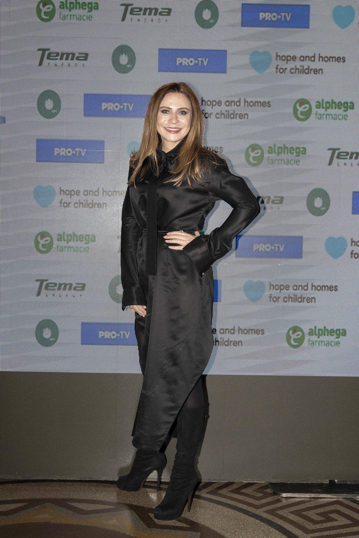 Adina Buzatu_Hope Concert 2019_Foto Cristian Duminecioiu.jpg