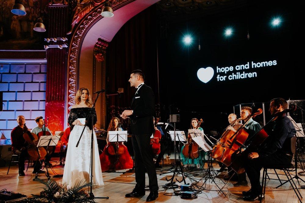 Amalia Enache_Dragoș Bucurenci_Hope Concert 2019_02_Foto Mihnea Ciulei.jpg