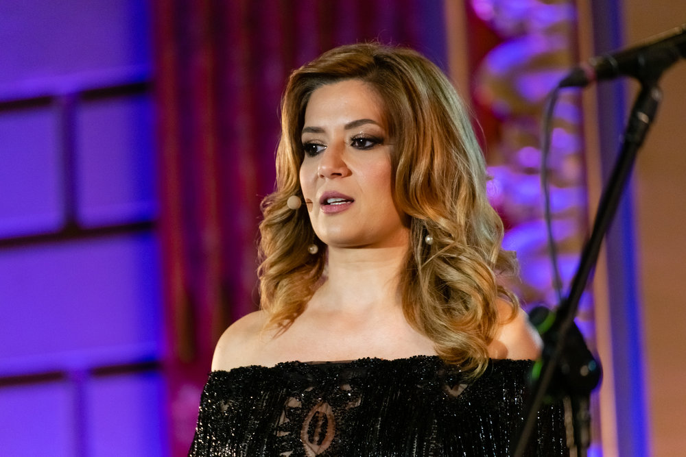 Amalia Enache_Hope Concert 2019_Foto Mihnea Ciulei.jpg