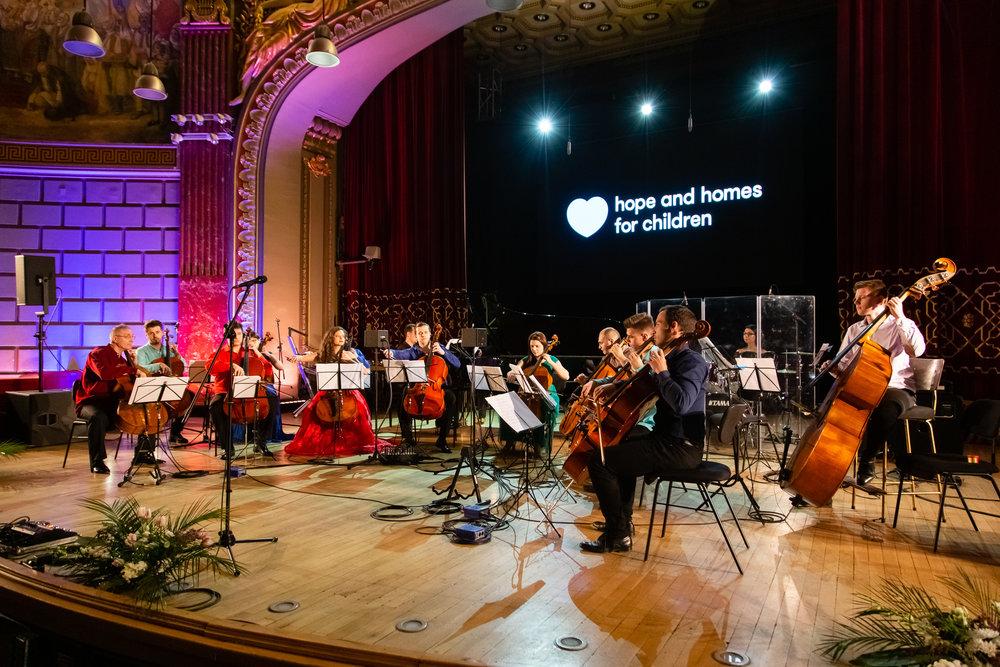 Ansamblul Violoncellissimo_Hope Concert 2019_02_Foto Mihnea Ciulei.jpg