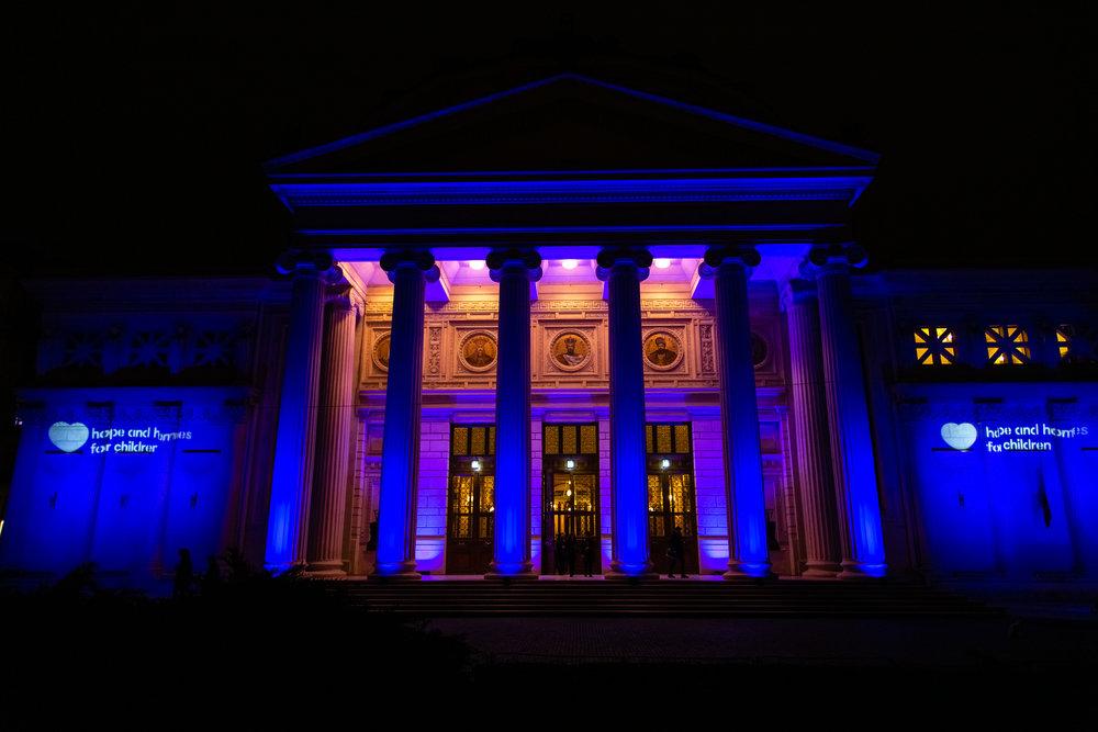Ateneul Român_Hope Concert 2019_Foto Mihnea Ciulei.jpg