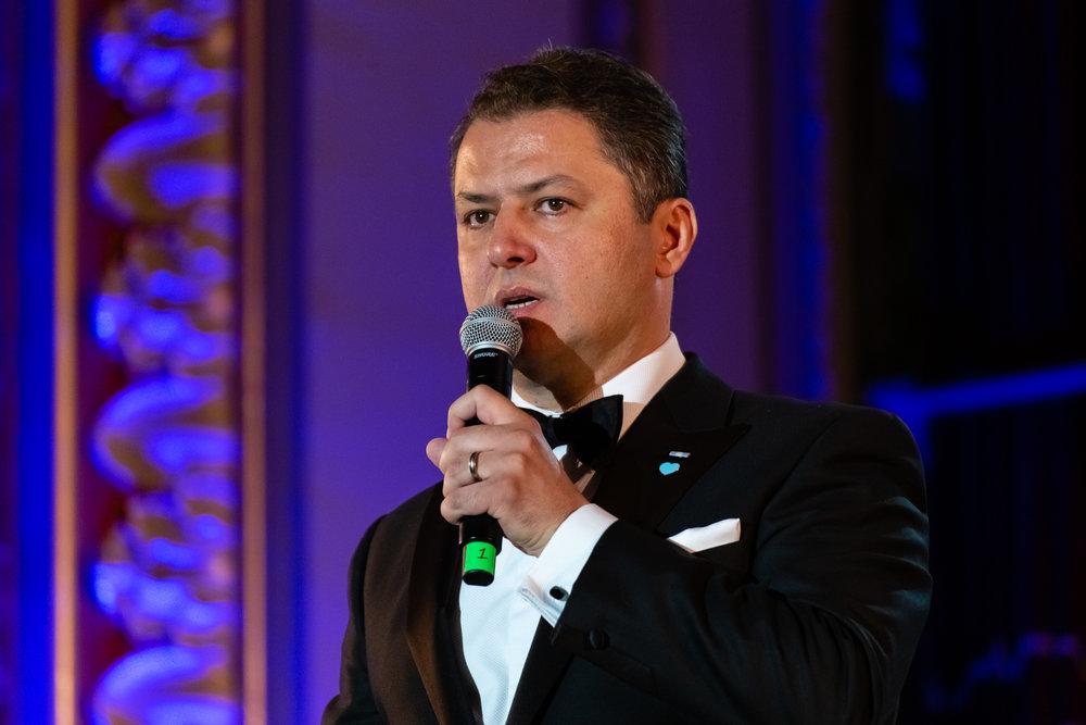 Ștefan Dărăbuș_Hope Concert2019_Foto Mihnea Ciulei.jpg