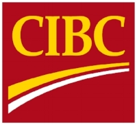 CIBC_CR_KEY_2C_RGB.JPG