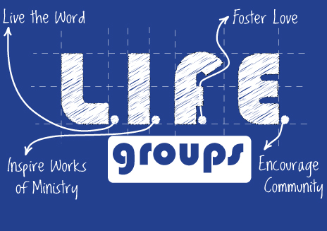 LIFEgroups Blue.jpg