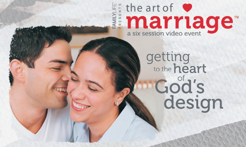 Art of Marriage logo.jpg