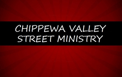 Chippewa Valley Street Ministry.jpg