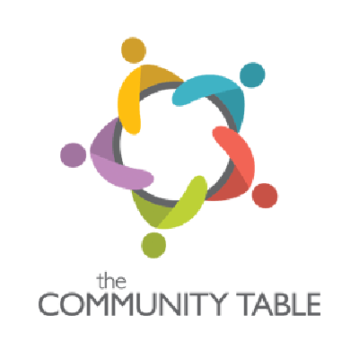 Community Table Logo.png