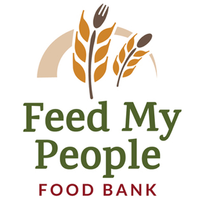 Feed My People Logo.jpg