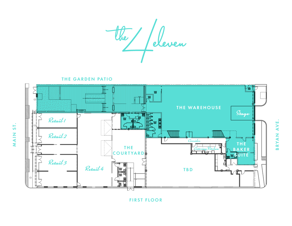 The4Eleven_Floorplans_TheWarehouse_1st.png