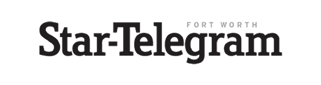Fort_Worth_Star_Telegram-Logo.png