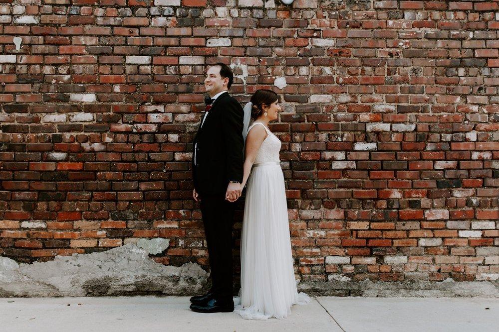 Amanda & Andrew -