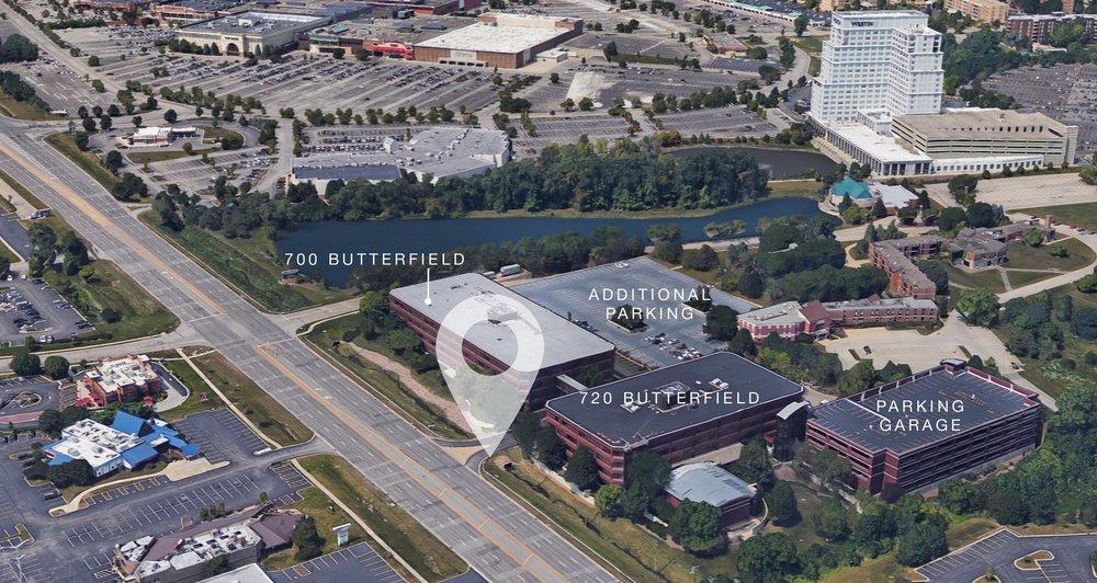 aerial2 w markers.jpg