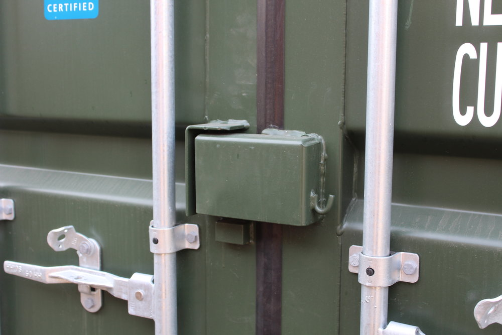 Storage Lock Box.JPG
