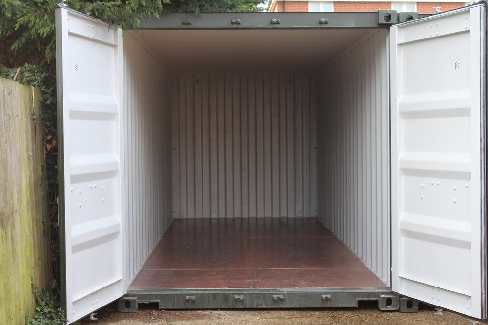 Storage 20ft Open.JPG