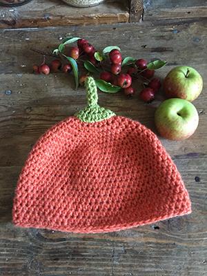 Pumpkin Hat 01.JPG