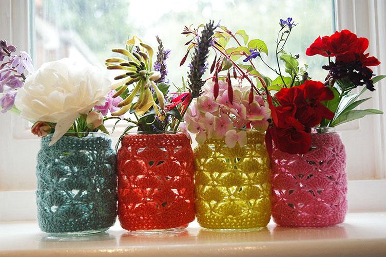 Vases01.JPG