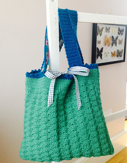 Crochet Club-Summer bag.jpg
