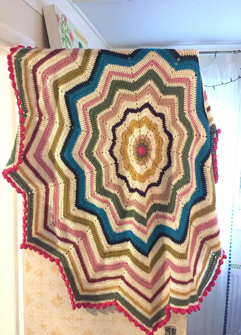 Blanket door.jpg
