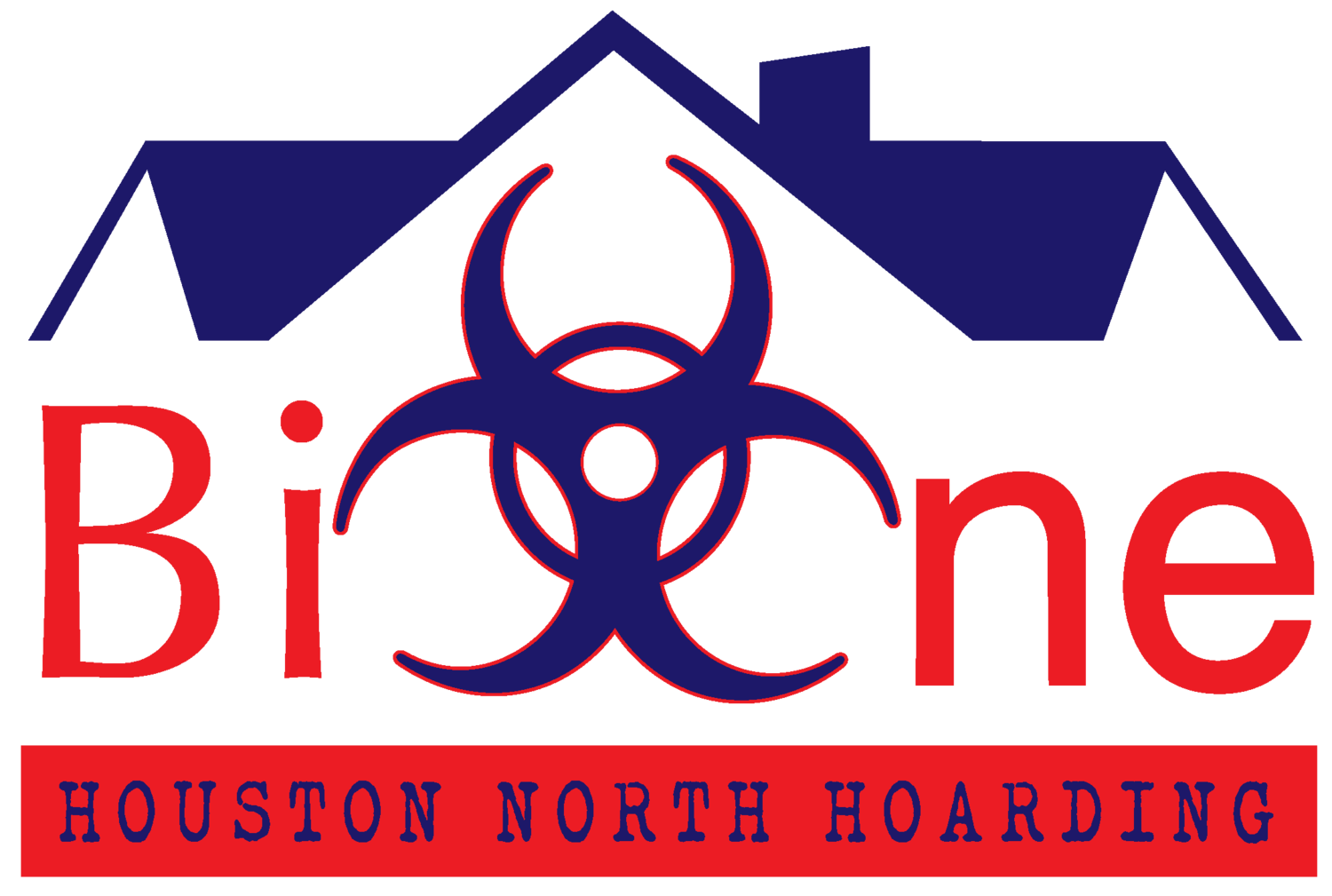 Houston North Hoarding