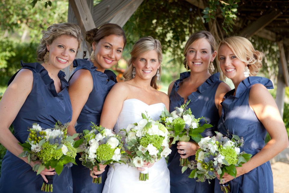 Hallie Bridesmaids.jpg