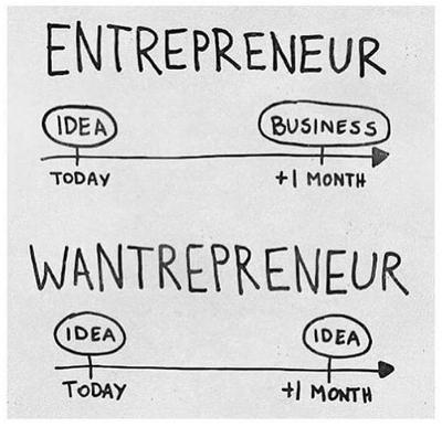 entrepreneur.jpg